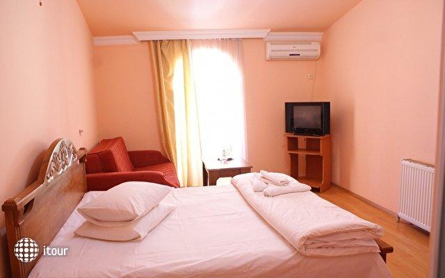 Marani Hotel 9