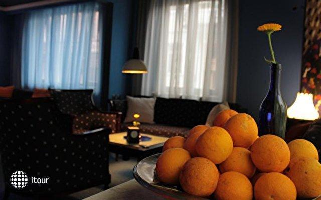 Hoek Holland Hotel 7