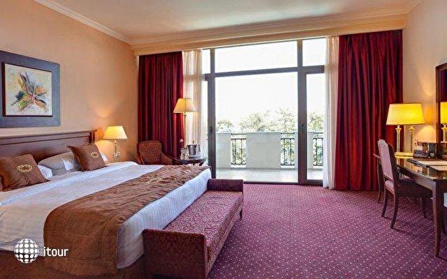 Georgia Palace Hotel 7