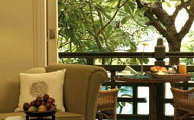 Raffles Hotel Le Royal 9