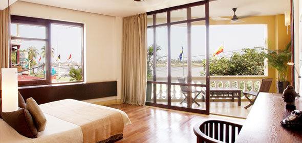 Phnom Penh Hotel 10