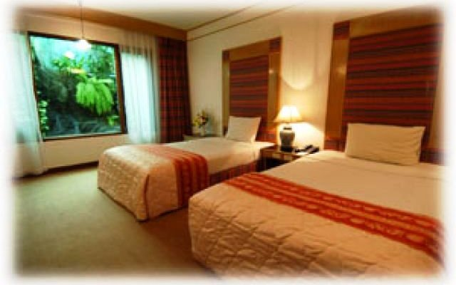 Juliana Hotel 3