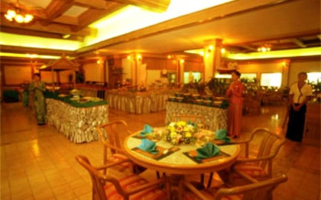 Juliana Hotel 4