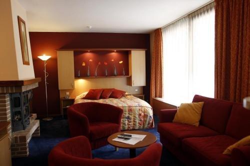 Juliana Hotel 9