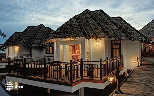 Sokha Beach Resort 10