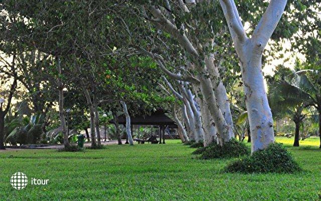 Sokha Beach Resort 8