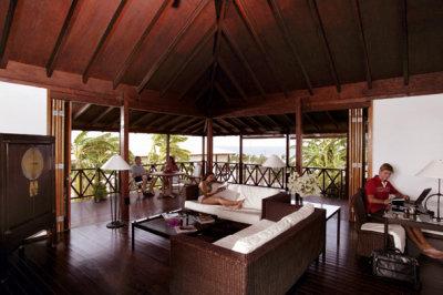 Papagayo Beach Lounge Resort 9