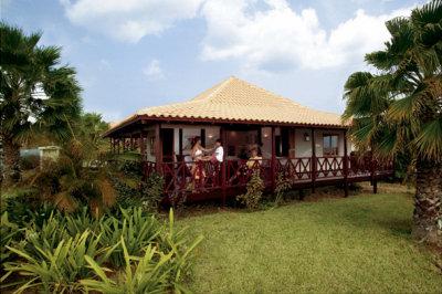 Papagayo Beach Lounge Resort 7