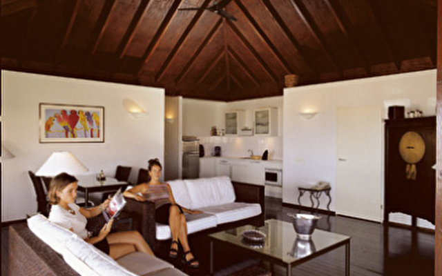 Papagayo Beach Lounge Resort 2