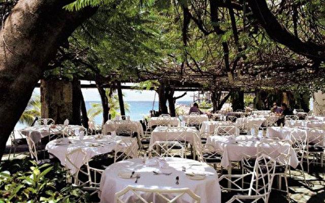 Avila Beach Hotel 9
