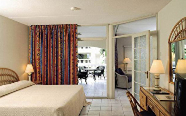 Avila Beach Hotel 4