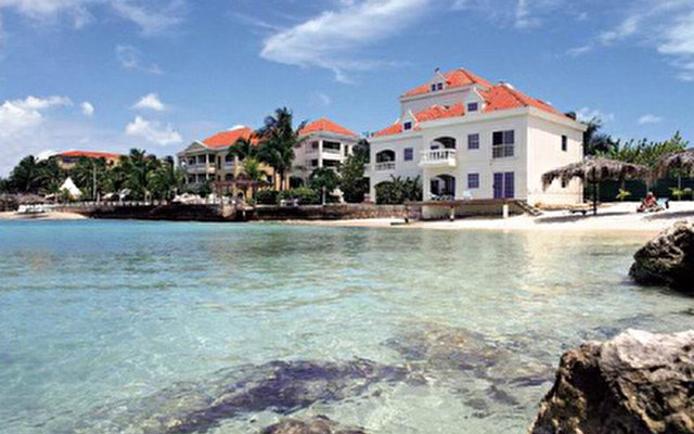Avila Beach Hotel 2