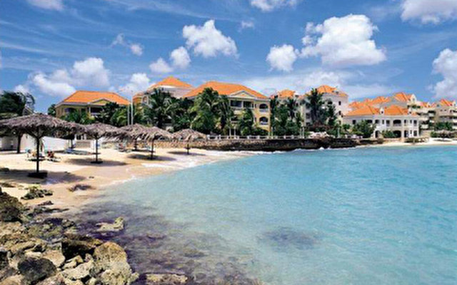 Avila Beach Hotel 3