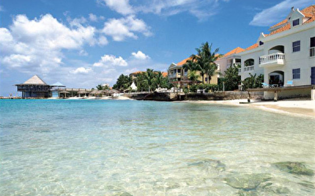Avila Beach Hotel 10