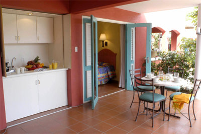 Habitat Curacao  3