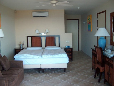 Lions Dive & Beach Resort Curacao 5