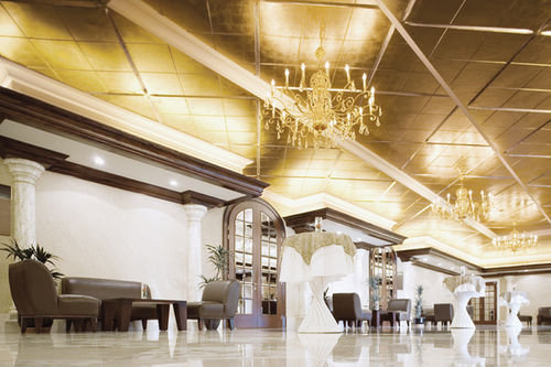 Movenpick Hotel Bur Dubai 3