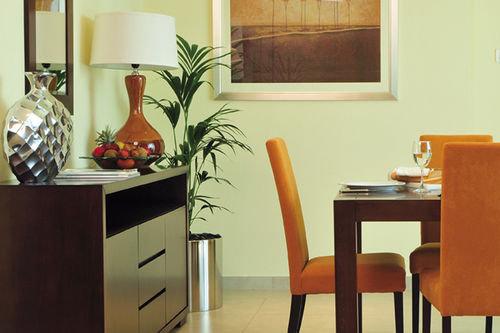 Movenpick Hotel Bur Dubai 8