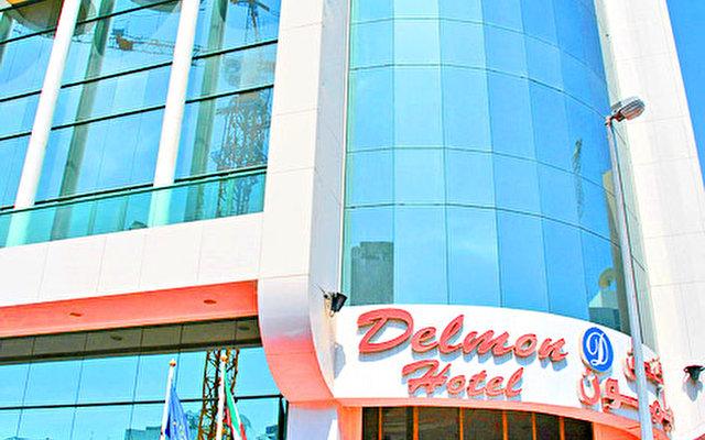 Delmon 4