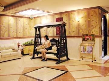 Oriental Palace 5
