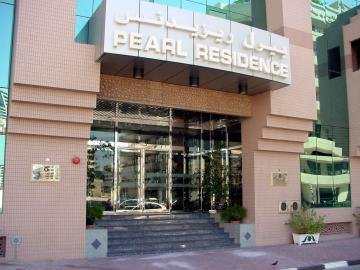 Pearl Residence 4