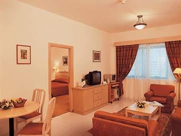 Pearl Residence 3