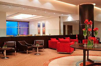 Grand Millennium Dubai 7