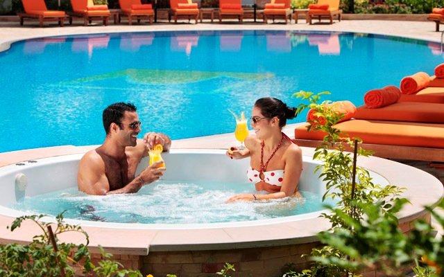 Layia Oak Hotel & Suites 5