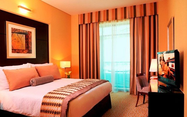 Layia Oak Hotel & Suites 3