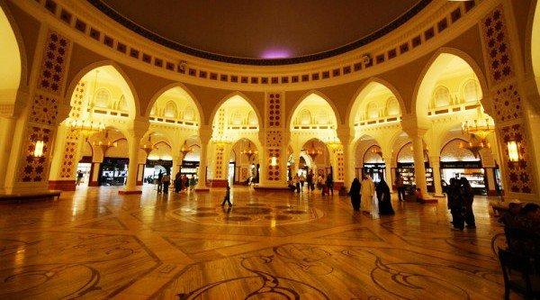 Ibis Al Rigga Dubai 4