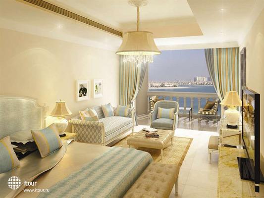 Kempinski Hotel & Residences Palm Jumeirah 4