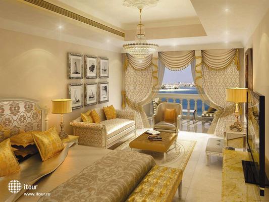 Kempinski Hotel & Residences Palm Jumeirah 5