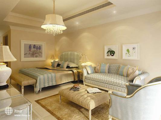 Kempinski Hotel & Residences Palm Jumeirah 6