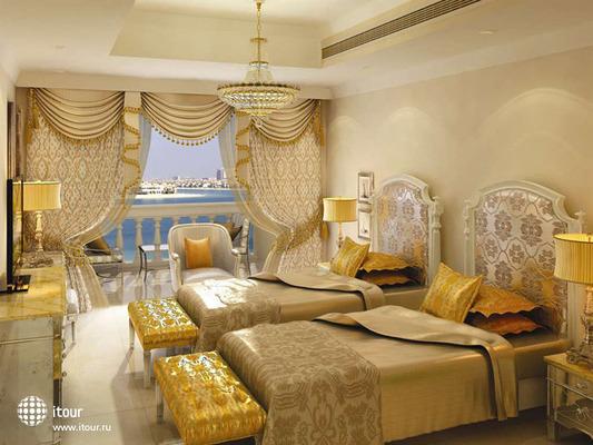 Kempinski Hotel & Residences Palm Jumeirah 8