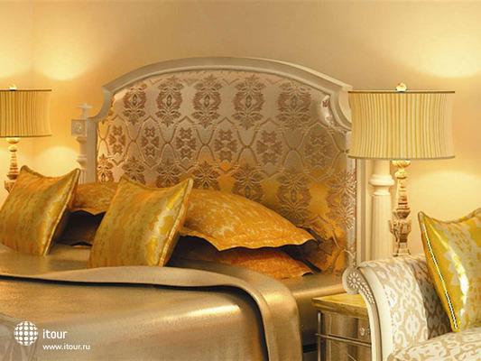 Kempinski Hotel & Residences Palm Jumeirah 9