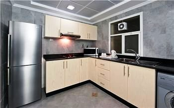 Al Nawras Hotel Apartments By Auris 8