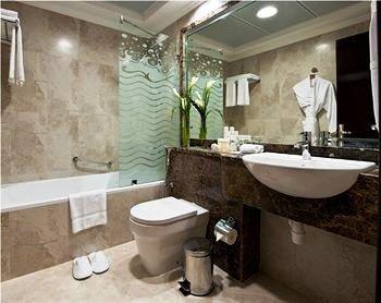Al Nawras Hotel Apartments By Auris 9