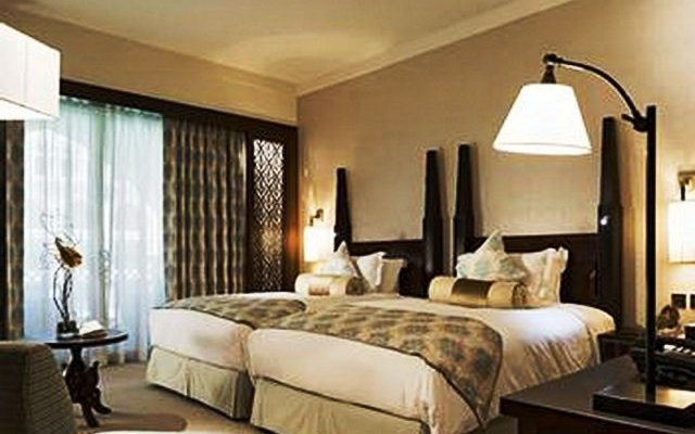 Ascott Park Place Dubai (ex. The Palace The Old Town) 5