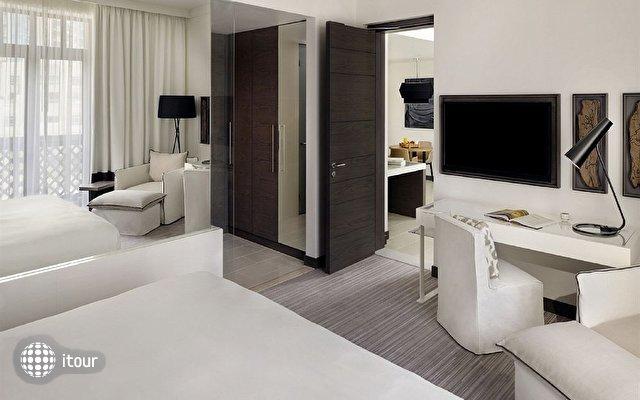 Vida Downtown Dubai (ex. Qamardeen Hotel) 7