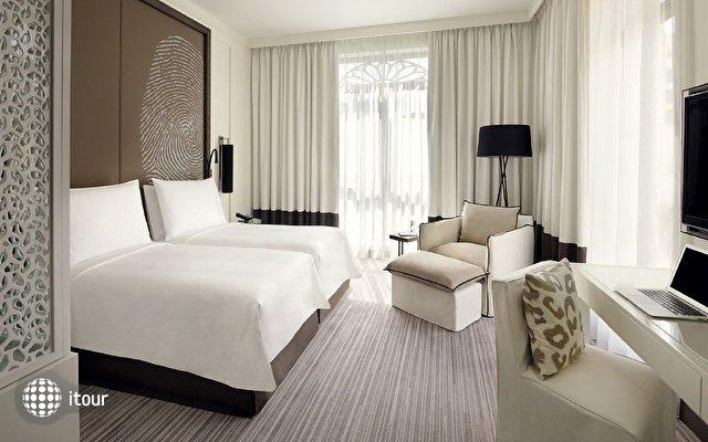 Vida Downtown Dubai (ex. Qamardeen Hotel) 10