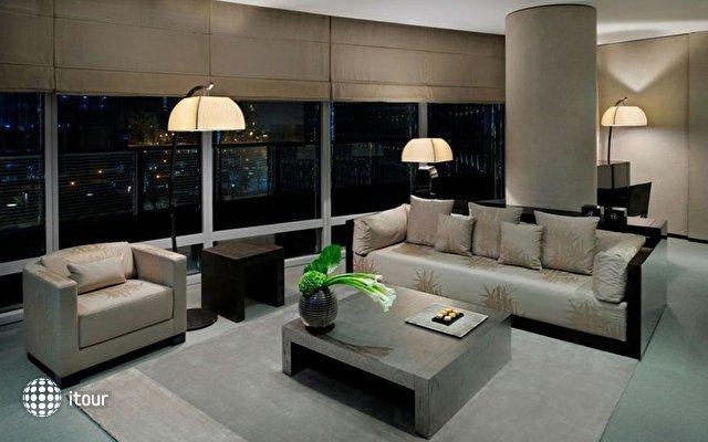 Armani Hotel Dubai 4