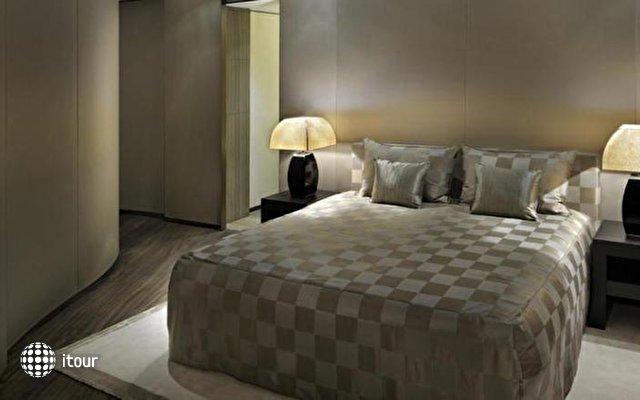 Armani Hotel Dubai 2