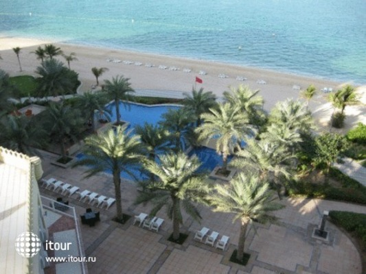 Royal Club Palm Jumeirah 2