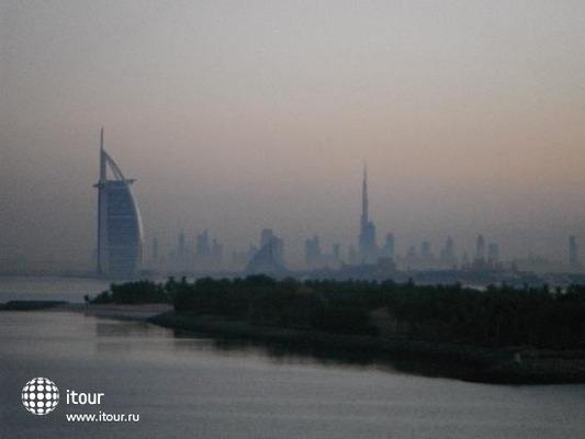 Royal Club Palm Jumeirah 7