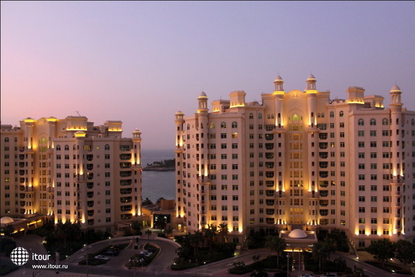 Royal Club Palm Jumeirah 1