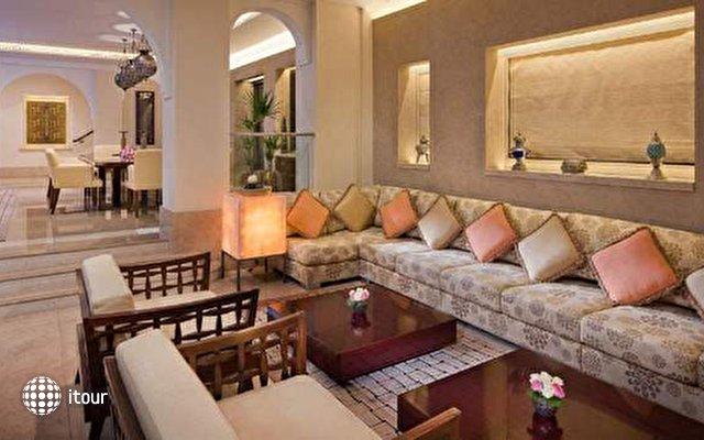 Malakiya Villas Madinat Jumeirah 6