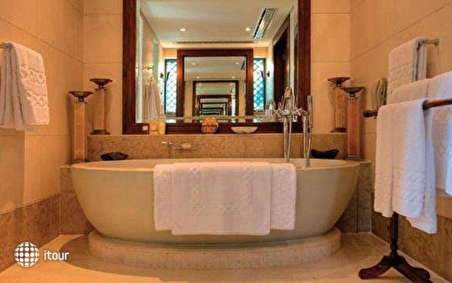 Malakiya Villas Madinat Jumeirah 9