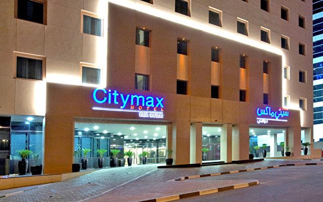 Citymax Bur Dubai 4