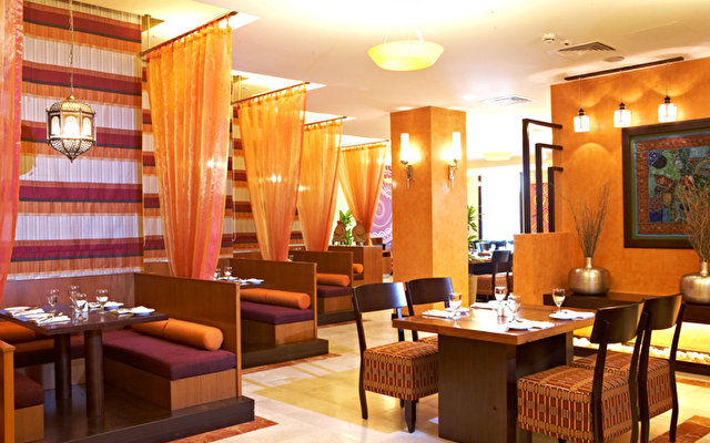 Citymax Bur Dubai 5