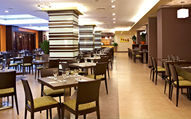 Citymax Bur Dubai 7